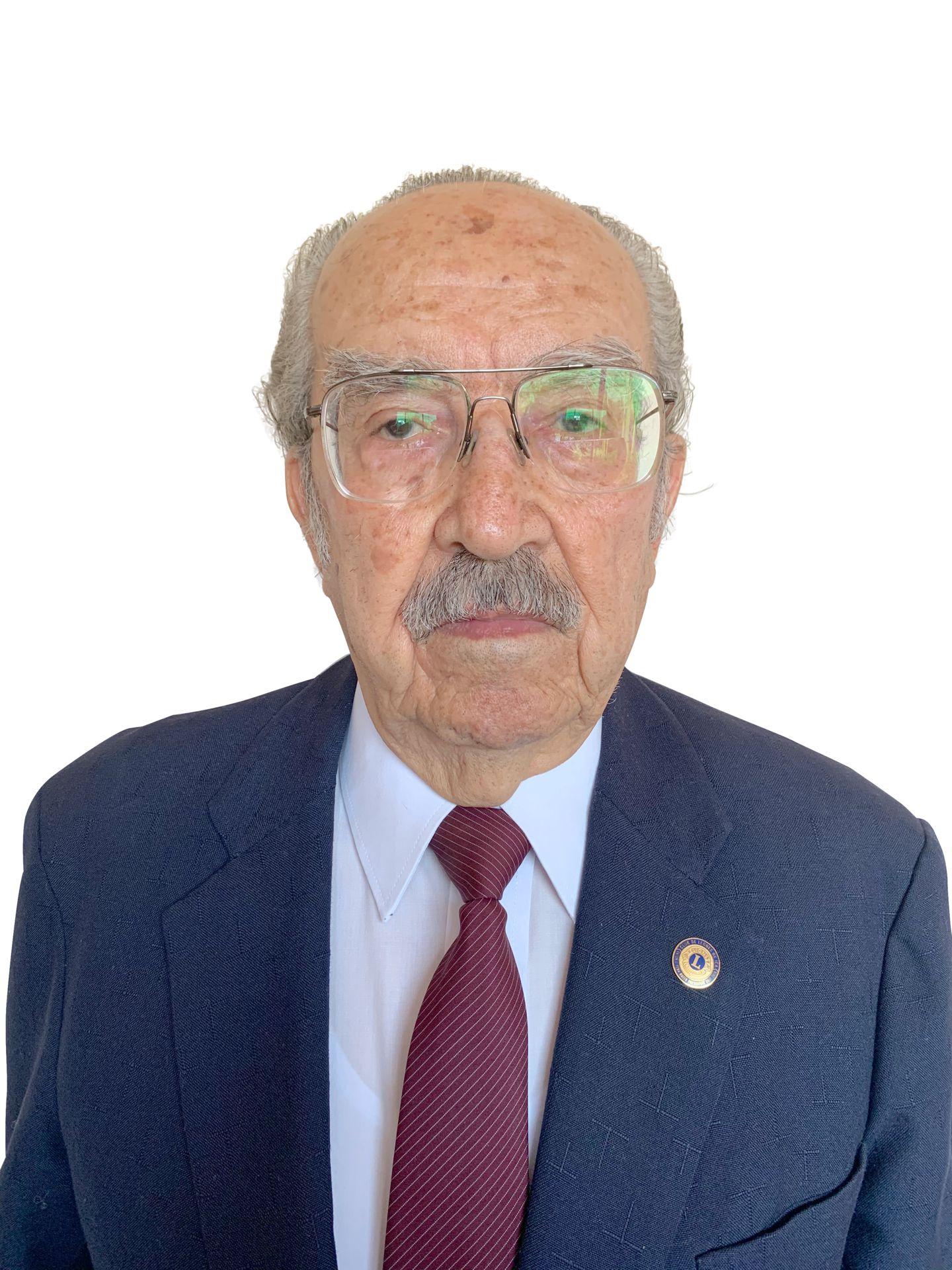 Jaime Alberto Quesada Guillén