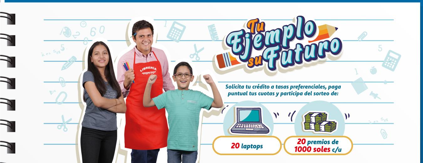 Banner-web-slider-CAMPAÑA-ESCOLAR-2021