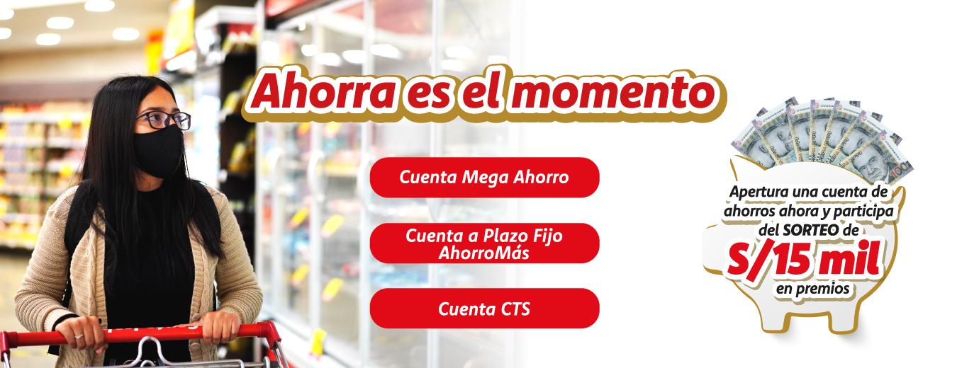 Banner-web-slider-AHORRA-ES-EL-MOMENTO.1